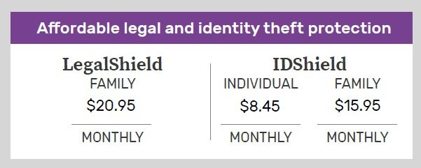 LegalShieldPricing2
